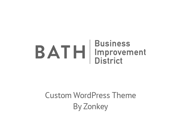 bathbid2