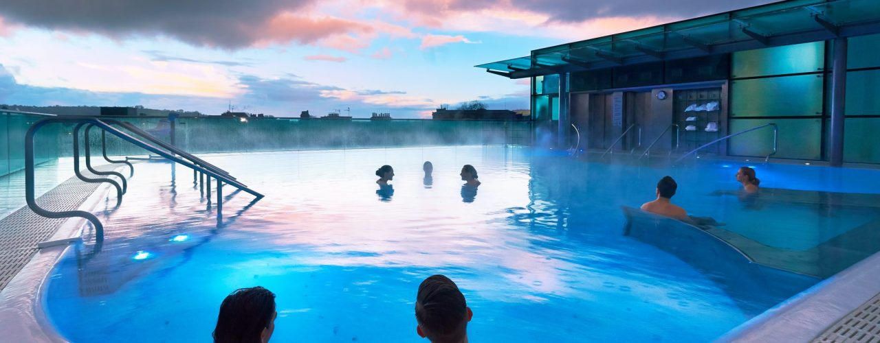 2014-01-Thermae-Twilight-120