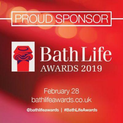 Bath Life Awards