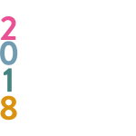 Bath BID Awards