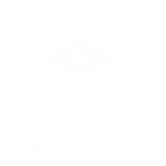 The Great West Way