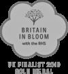 BIB-finalist-logo-2019