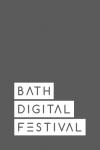 Bath Digital Festival