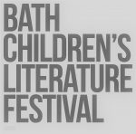 Bath Childrens Lit Fest